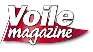 public://field/image/voile-magazine.jpeg
