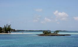Abacos, Bahamas