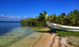 Wippari Cay